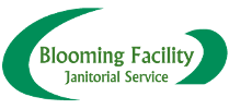Blooming Facility Janitorial Service